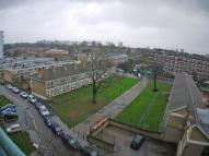 2 bedroom Flat to rent in Bradstock Road, London...