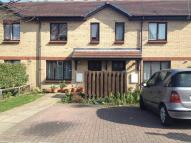 End of Terrace house to rent in St. Francis Way, Ilford...