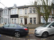 4 bed Terraced property to rent in Bristol Road, London, E7