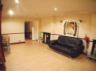 3 bedroom semi detached home to rent in Idmiston Road, London...