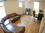 Terraced home to rent in Gurney Road, London, E15