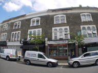 1 bed Flat in York Road, Ilford, IG1