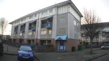 Maisonette to rent in Gillman Drive, London...