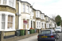 2 bedroom Terraced house in WATER LANE, London, E15