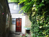 1 bedroom home to rent in Mare Street, London, E8