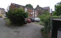 1 bedroom Apartment to rent in Radlett Close, London, E7