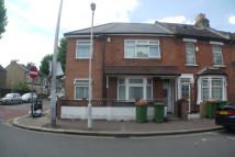 5 bedroom End of Terrace house in JEPHSON ROAD, London, E7