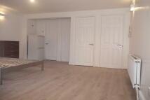 DALSTON LANE new Studio apartment