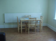 2 bed Flat in RAMSAY ROAD, London, E7