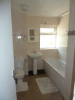 5 bed End of Terrace property to rent in PLAISTOW GROVE, London...