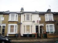 property to rent in Keogh Road, London, Greater London E15
