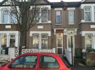 3 bedroom Terraced house in Bristol Road, London...