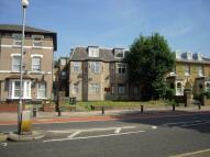 2 bed Flat in Romford Road, London...