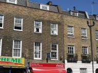 Gray's inn Road semi detached house to rent