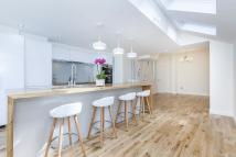 Terraced home for sale in Hassett Road, London...