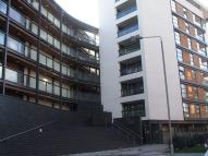 Flat to rent in Halling Wharf Studio ...