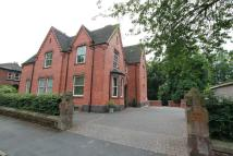 Apartment for sale in Sidmouth Avenue...