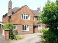 3 bed semi detached property for sale in Priory Road, Westlands