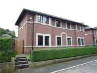 Flat for sale in Park Drive, Trentham