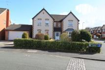 5 bed Detached home in Maitland Grove, Trentham