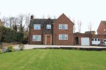 3 bed Detached property in Wulstan Drive, Newcastle
