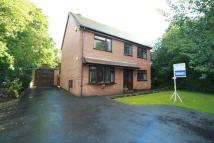 property for sale in Brook Road, Trentham