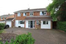4 bedroom Detached home in Ridgmont Road, Seabridge