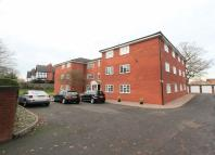 2 bed Flat in Longton Road, Trentham