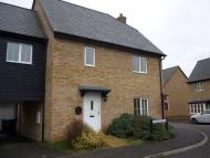 Link Detached House to rent in Watergrove Lane...