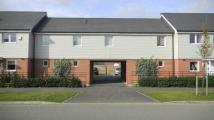 Maisonette to rent in Sterling Way, Cambourne...