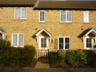 2 bedroom property to rent in School Lane...