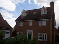 Detached house to rent in Jeavons Lane...