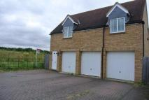 1 bed Apartment to rent in New Hall Lane...