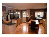 4 bed Town House in Fairview Drive...