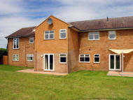 2 bedroom Apartment to rent in Marshall Road, Eynesbury...