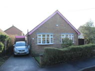 2 bed Bungalow to rent in Main Street, Blackfordby