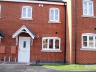 3 bedroom Town House in Drew Court, Ashby