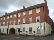 2 bedroom Apartment to rent in The Vaults, South Street...
