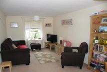 Apartment to rent in Manor Ash Gardens...
