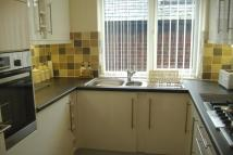 2 bedroom Apartment to rent in Castle Flat, South St...