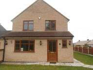 3 bedroom Detached property to rent in Ridgeway Road...