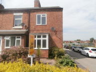 3 bed semi detached home to rent in Burton Road...