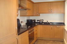 2 bedroom Apartment in The Vaults, South Street...