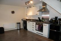 2 bed Terraced property to rent in Rebecca Court...