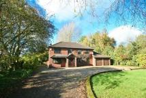 4 bedroom property for sale in Mill Road, Mattishall...