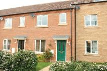 2 bed house to rent in Cygnet Road, Dereham...