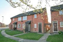 Maisonette for sale in Warren Avenue, Fakenham...