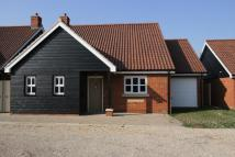 3 bedroom new development in Station Road, Yaxham...