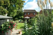 4 bedroom house for sale in South Green, Dereham...