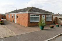 Bungalow in Three Post Road, Watton...
